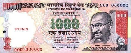 1000_roupies.jpg