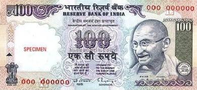 100_roupies.jpg
