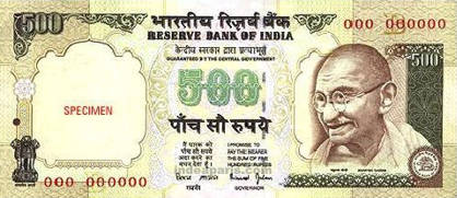 500_roupies.jpg