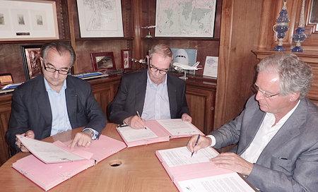 snav-ceto-fnam-charte-2011